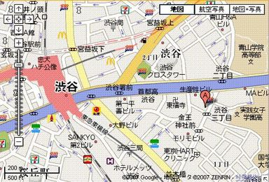 shibuya_studio_map.jpg